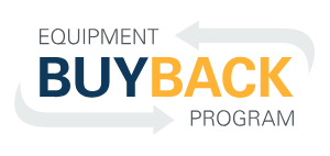 Save more with Buy-Back