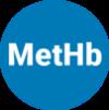 Methemoglobin Icon