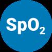 Pulse Oximetry Icon