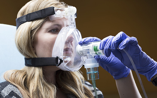 Bound Cpap Making Best And Better Tree The Capnography