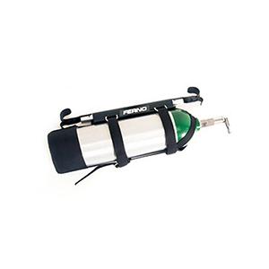 Oxygen Bottle Holders