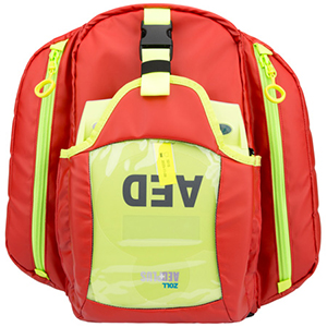 Defib Carrying Cases