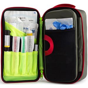 IV & Drug Bags