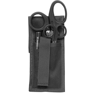Holsters & Glove Pouches