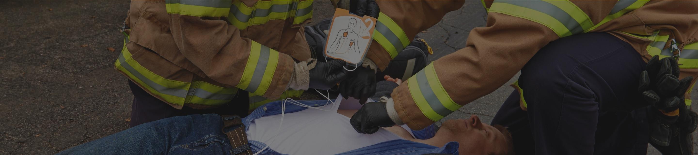 Monitoring & Diagnostics