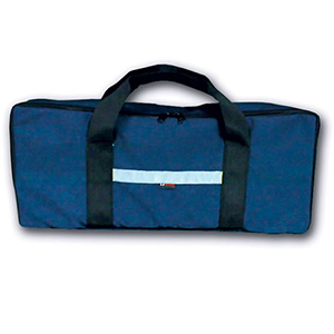 Collar Carrying Cases