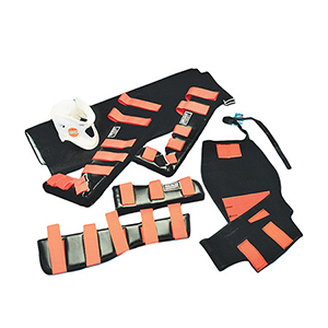 Immobilization Kits