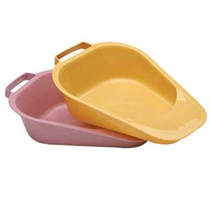 Bed Pans & Urinals