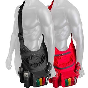 MCI Bags