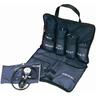 MABIS® Medic-Kit5™ EMT Kit, Blue
