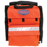 ALS Pack, 19in x 14in x 7in, Orange, Pocketed