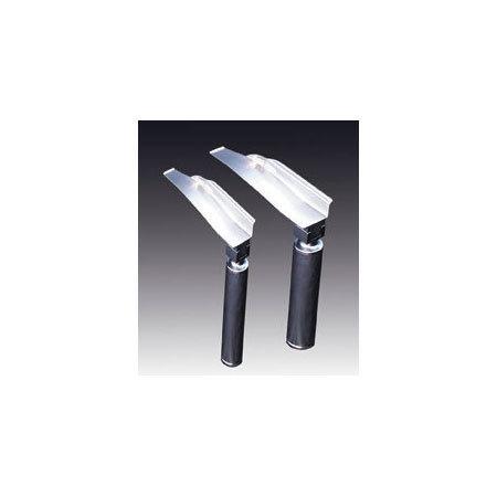 Xenon Bulb for Adult Grandview Laryngoscope Blade