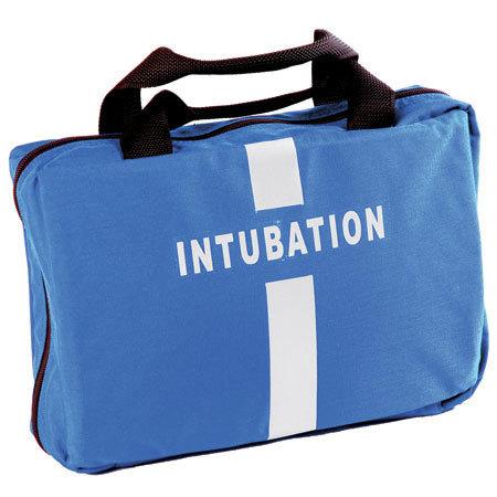 PSS4 Intubation Modules