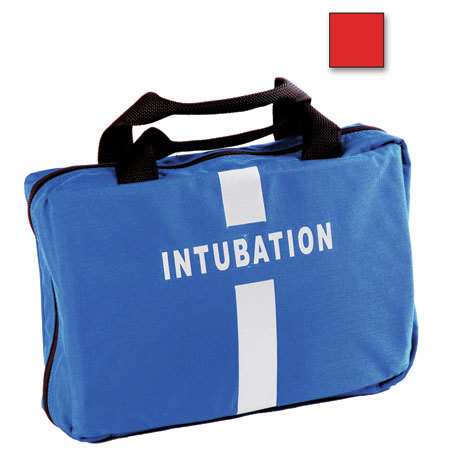 PSS4 Intubation Modules