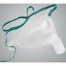 AirLife® Tracheostomy Mask, Pediatric