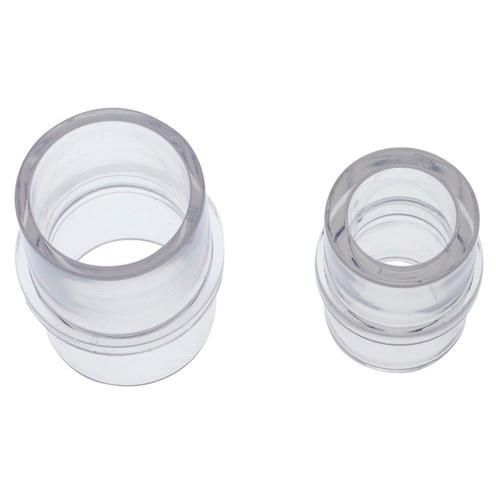AMSure® Respiratory Universal Cuff Adapter, 22mm ID