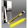 SnapLight® Lightstick, 12hr, 6in, Yellow