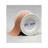 Pink Zinc Oxide Surgical Tape, 5yd L x 1in W, Multicut Hospital Tubes