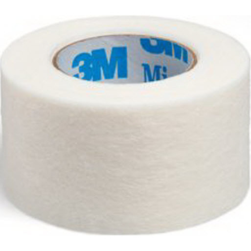 Micropore Paper Adhesive Tapes