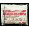Curity™ Multi-Trauma Dressing, Sterile, 10in x 30in