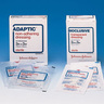 Adaptic™ Sterile Non-Adherent Dressing, 3in x 3in