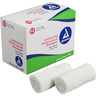 Stretch Gauze Bandage Roll, 3in W x 4.1yd L
