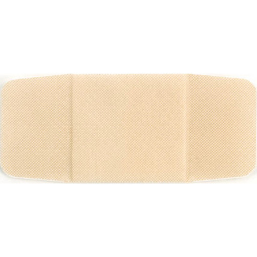 *Discontinued* Band-Aid® Adhesive Bandage, 1-3/4in x 4in