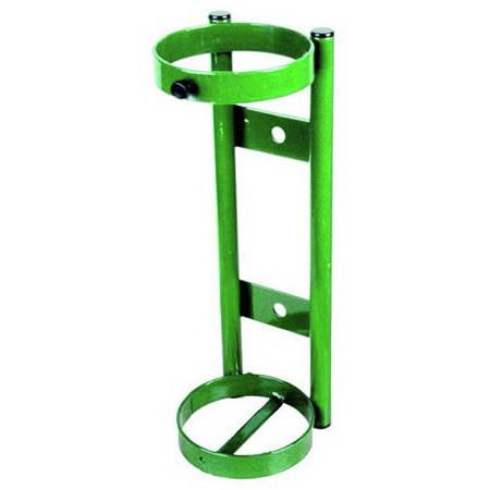 Cylinder Cart/Stands