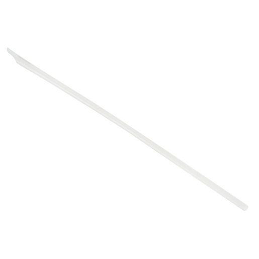 Thoracic Catheters, Axiom, Silicone, Straight