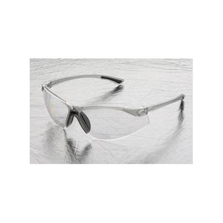 Elvex Safety Reader Glasses