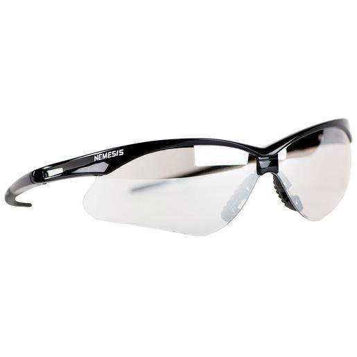 Nemesis V30 Safety Glasses