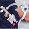 SureVent™ Disposable Tubing Hose Manometer Ventilator
