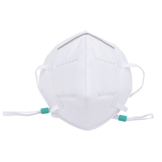Winner Medical N95 Particulate Respirator