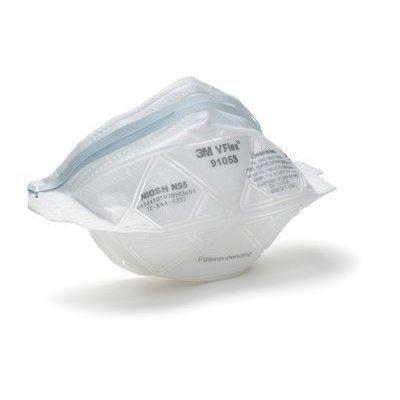 3M™ VFlex™ Particulate Respirator