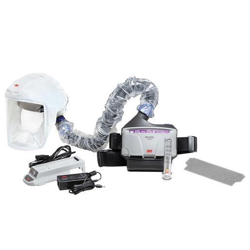 3M™ Versaflo™ Healthcare PAPR Kit, Medium-Large