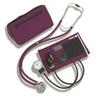MABIS® MatchMates® Sprague Rappaport Combination Kit, Purple
