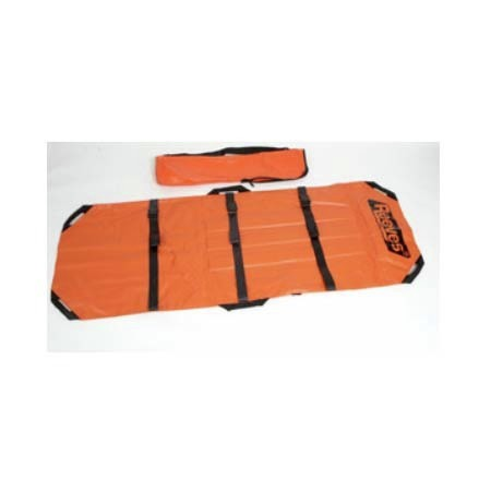 Reeves Model 104 Flexible Mass Casualty Stretchers