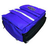 ALS Ultra Pack, 22in x 14in x 7in, Blue, Shell Only
