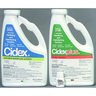 Cidex™ Activated Dialdehyde Disinfecting Solution, 1-1/4gl