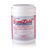 *Discontinued* SaniZide Pro® Wipes Canister, 160
