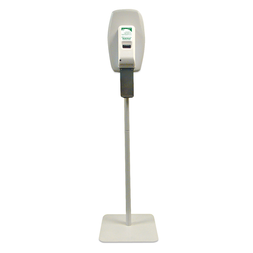 Safetec® Automatic Dispenser Floor Stand