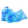 Curaplex® Emesis Bags, 1000cc, Standard