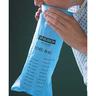 Emesis Bag, Blue, 6in x 9in