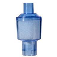 Ballard HME Filter, 1500mL *Non-Returnable and Non-Cancelable*