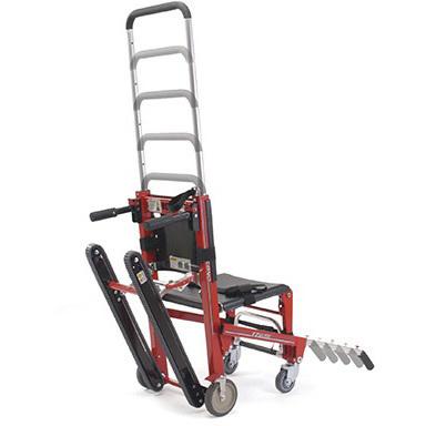 EZ-Glide Stair Chairs