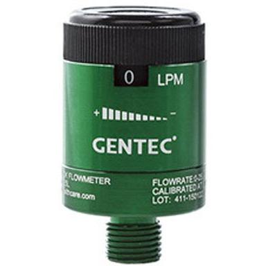 Curaplex® Oxygen Flowmeters