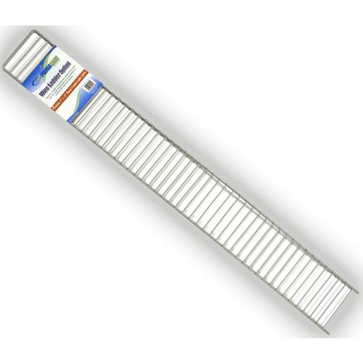 Flat Wire Ladder Splint, 3in x 24in