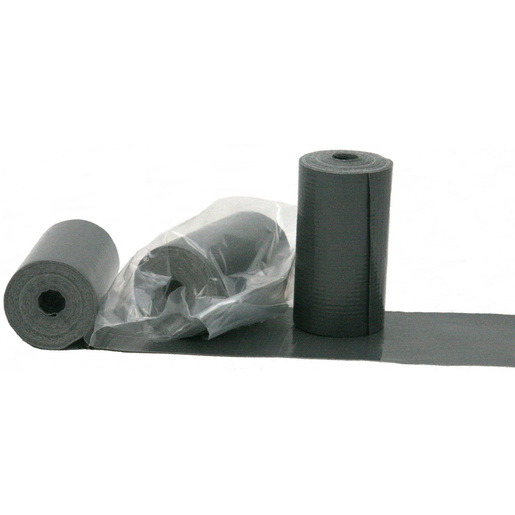 Combat Medic Reinforcement Tape, 2in x 100in
