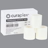 Curaplex® Transparent Surgical Tape, 2 in x 10 yds