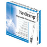 Nextemp Single Use Latex Free Clinical Thermometer *Non-Returnable*
